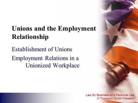 casual employement essay This essay has been submitted by a law student this is not an example of the work written by our professional essay writers the relationship between an employee and.