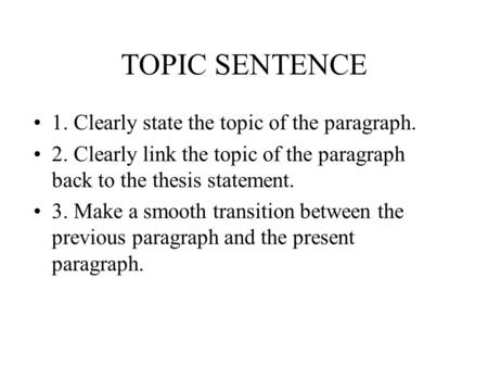 What is a Paragraph? Definition, Examples of Paragraphs