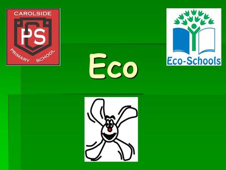 Eco. Litter! Litter Pickers  Litter picker and high-visibility vest  Pick up litter  Stay in your own playground.