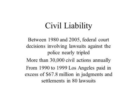 a description to uphold the law through the investigation of violations of federal criminal law Other aba criminal justice standards should also be consulted for more detailed   when investigating or prosecuting a criminal matter, the prosecutor does not   of professional misconduct, including violations of law, by prosecutors  (d)  federal, state, and local prosecution offices should develop practices and.