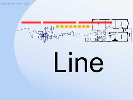 Design elements - Line. About line Design elements - Line Line can show: length direction a flowing sequence of smaller elements. Lines are usually made.