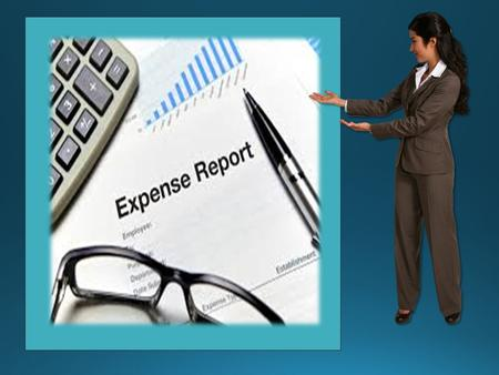 Expense Report Total Miles MONDAY 5 5 TUESDAY 2 1 2 5 WEDNESDAY 6 6 THURSDAY 1 2 3 FRIDAY 1 1 1 1 4 SATURDAY 0 SUNDAY0 TOTAL 23.