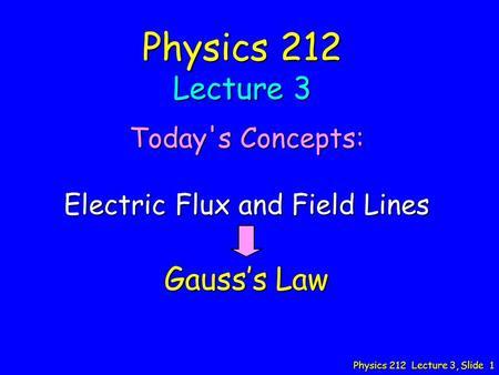 phys 213 textbook Class & lab syllabi  phys 213: adenwalla, fall 2015: phys 231: xu, spring 2015: phys 260: umstadter, fall 2012: phys 261: umstadter, spring 2013: phys 311.