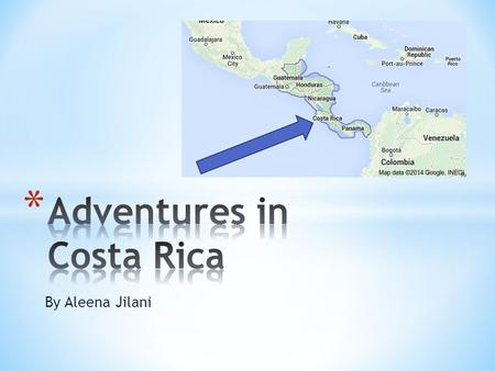 By Aleena Jilani. * Spanish is the main language spoken by Costa Ricans * Some Costa Ricans in the big city of San Jose speak English, but not in the.