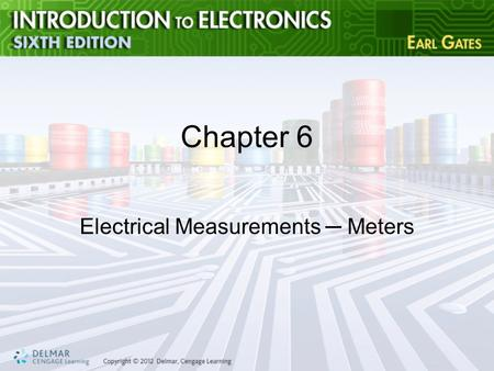 Using a DVOM (Digital Volt Ohm Meter) - ppt download