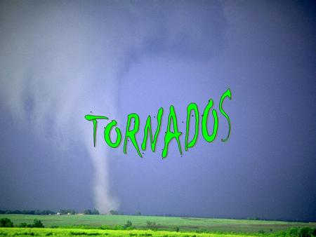 Tornados Hurricanes And Water Cycles OH MY!! OH MY!!!