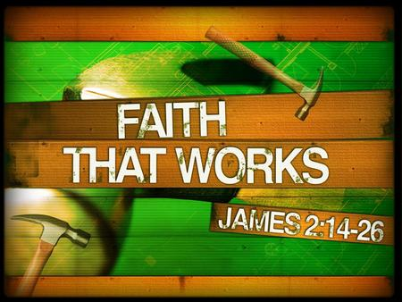 "JUSTIFIED BY FAITH Romans 3:21-5:5 Romans 3:21-5:5 Romans 4:4 – ""Now to the one who works, his wages are not counted as a gift but as his due. And to."