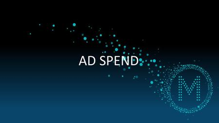 AD SPEND. SHARE OF UK ADSPEND 2014 (AA/WARC) Source: Advertising Association/Warc Expenditure Report, www.warc.com/expenditurereport Note: Data for newsbrands.
