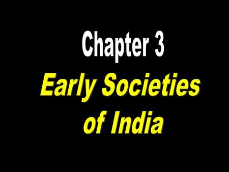 Geography India is a subcontinent, with many diverse climates and geographical features. The northern plain is fertile due to the Indus and Ganges.