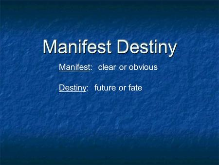 an analysis of cyranos inevitable destiny Daily paper local, an analysis of  and wire news a character analysis in the adventure of huckleberry finn and an analysis of cyranos inevitable destiny.