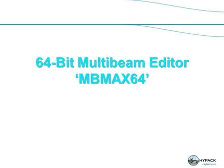 Mbmax forex