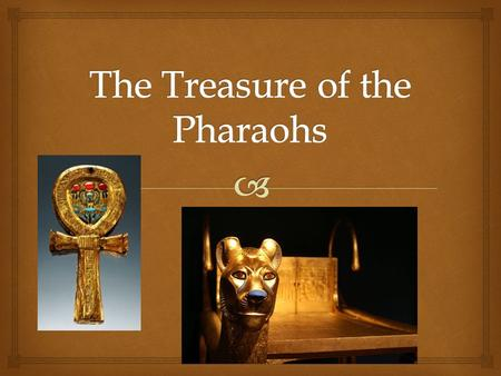  Explain one way that the pharaohs of ancient Egypt are similar to presidents in the United States today? How are they different? Do Now #15.