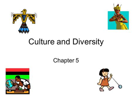 Culture and Diversity Chapter 5. Statistics and Definitions ¼ poverty Under age of three = 1/3  50% of African Americans children are poor US poor are.