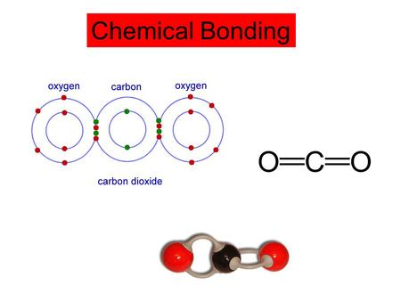 Quartz Chemical Bonding. Which substance in nature exist as single atoms?