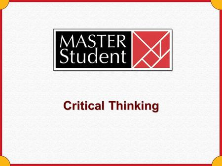 meaning of critical thinking in hindi Critical thinking was described by richard w paul as a movement in two waves (1994) the first wave of critical thinking is often referred to as a 'critical.