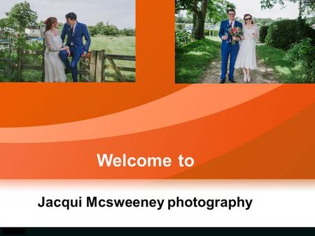 Welcome to Jacqui Mcsweeney photography. Brighton Weddings My first camera was a Pentax K1000, my first job was in a camera shop, my next as a trainee.