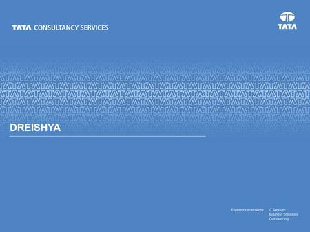 Text DREISHYA. Document Name CONFIDENTIAL - 2 - LOGO.