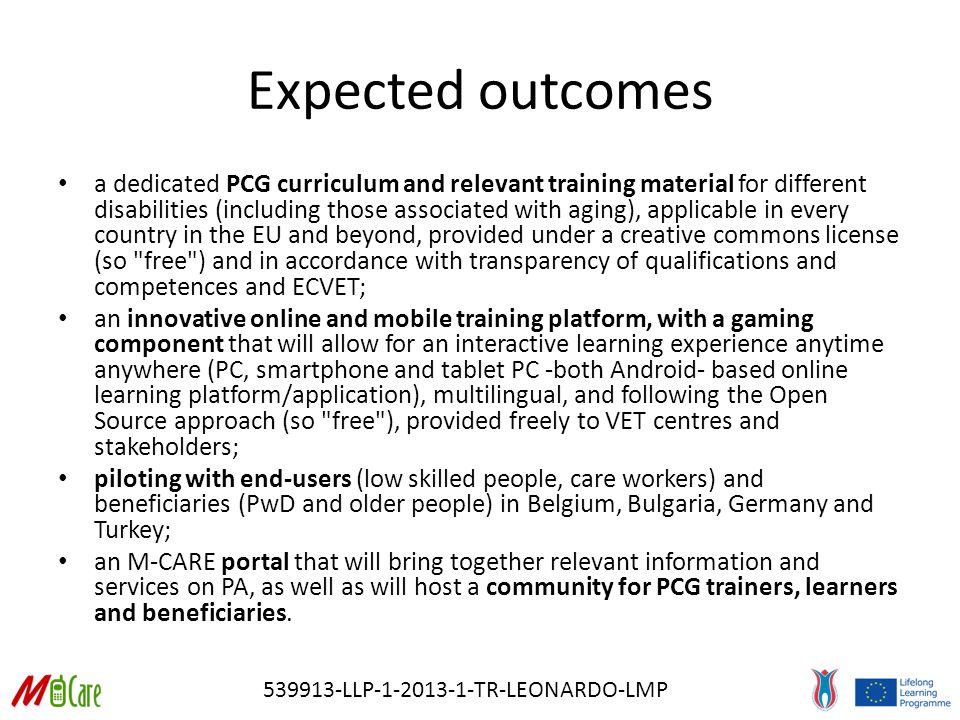 539913-LLP-1-2013-1-TR-LEONARDO-LMP More information Contact us via: Prof.