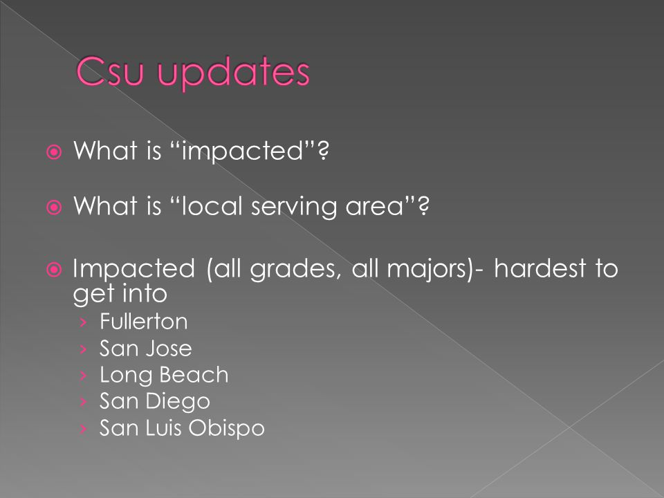  Non-impacted › Bakersfield › Channel Islands › Dominguez Hills › East Bay › Maritime Academy › Stanislaus  SFSU  SATs › November is safest