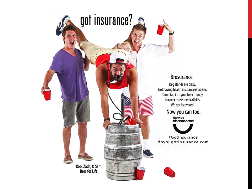 POPULARITY ALCOHOL REMAINS popular with American college students, as indicated by the Core Institute Survey.