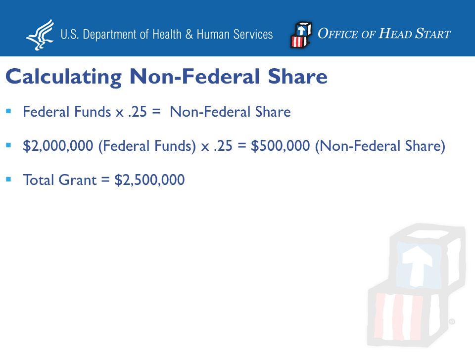 For additional training materials, visit www.grants.gov Customer Support. www.grants.gov For Grants.gov Help Desk support, contact Support@grants.govSupport@grants.gov 1-800-518-4726 1-800-518-GRANTS 35 Questions About Grants.gov?