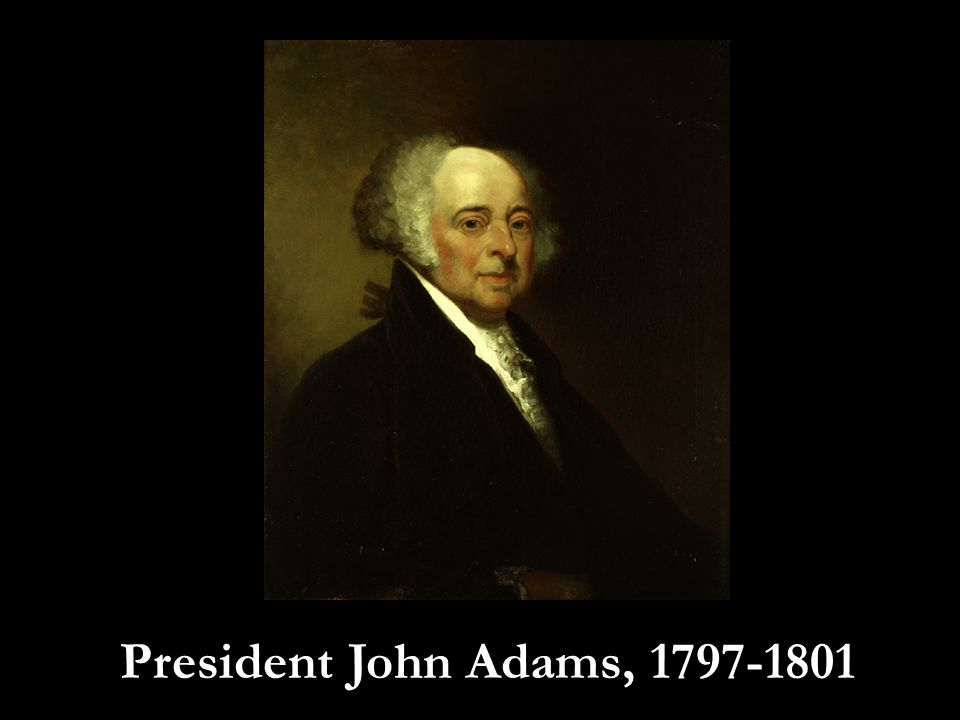 The Alien and Sedition Acts marked an attempt by Federalists to suppress opposition at home.