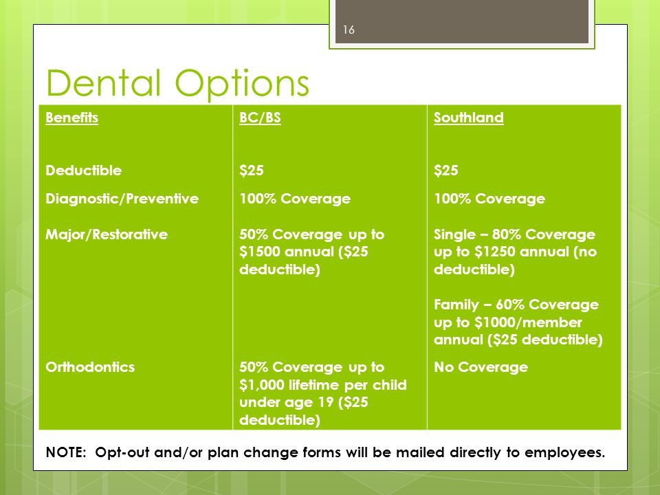 STATE EMPLOYEES' HEALTH INSURANCE PLAN H EALTH C ARE R EFORM 17