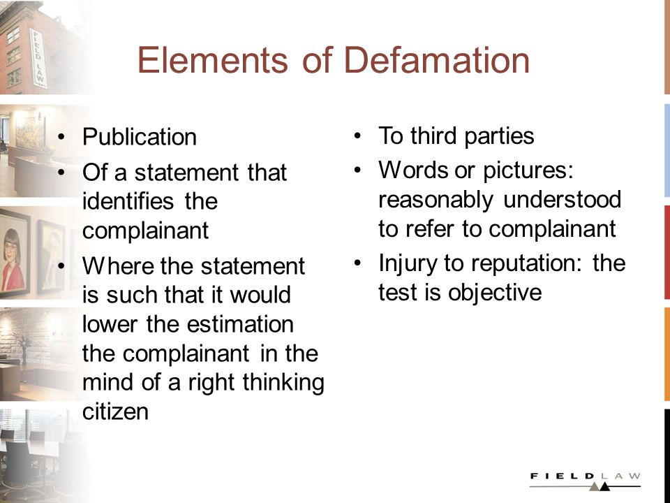 What is publication .Crookes v.