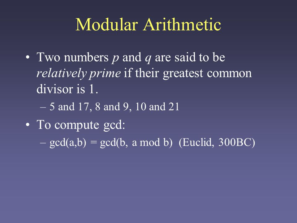 Identities and Inverses An identity is a number that maps a number to itself under some operation.