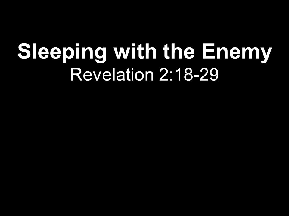 Jesus councils regarding four qualities that should inspire purity in believers.