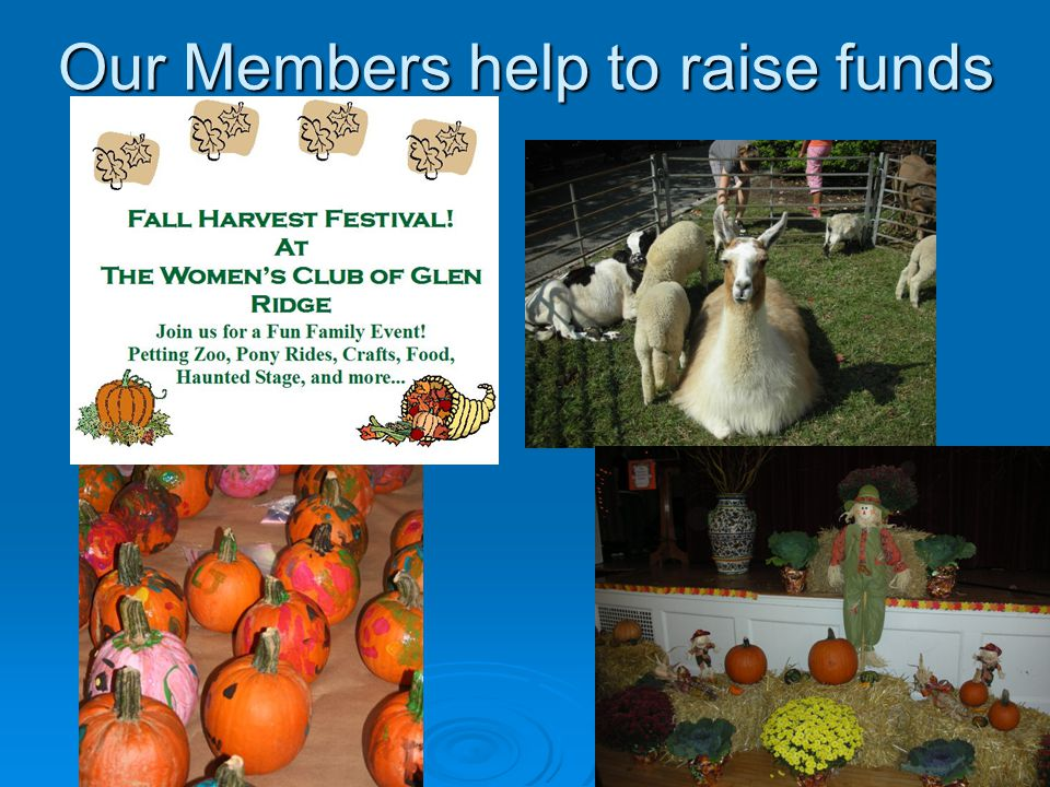 Frequently Asked Questions  How do you become a member.