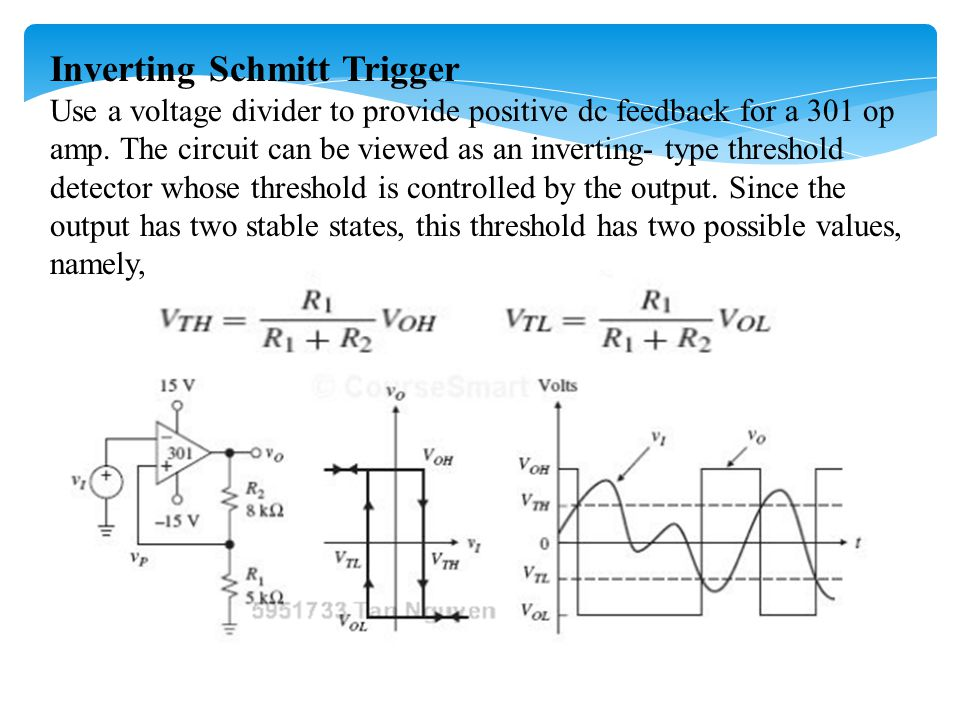 Reference: Fundamental of Electric Circuit by Charles K.