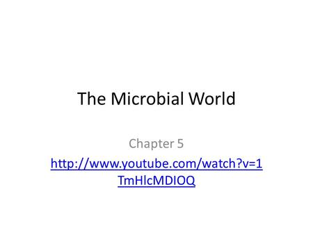 The Microbial World Chapter 5  TmHlcMDIOQ.