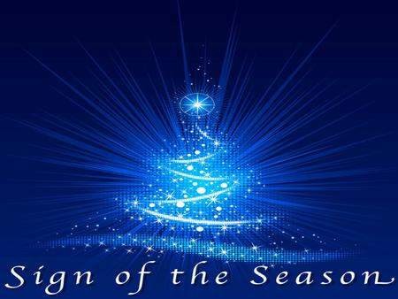 Ι ̓ ησου ͂ ς Jesus Sign of the Season Χριστός Christ Sign of the Season.