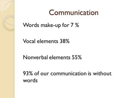 Sl212 Communicate In Writing Answers To Essay