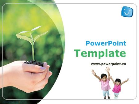 PowerPoint Template www.powerpoint.vn. Contents Click to add Title 1 2 3 4.