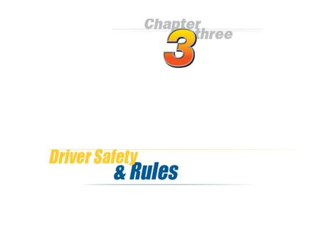 Seat Belt Law  Read over the seat belt law first. Who HAS to wear a seat belt in the car?