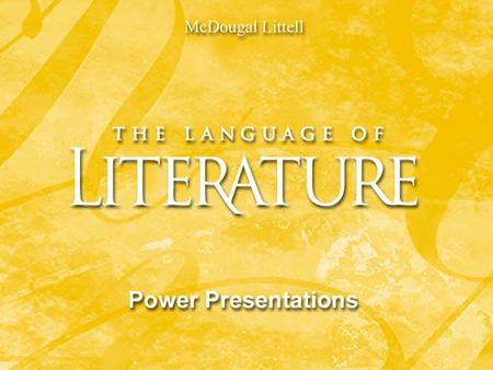 Sharing your experience... From Reading to Writing In their essays, Emerson and Thoreau reflect upon some basic truths about life that they derived.