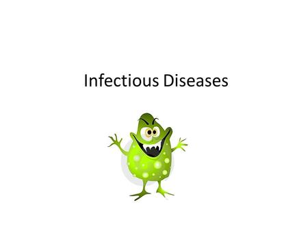 Infectious Diseases. Staphylococcus aureusGeneral bacteria.