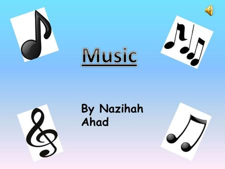 By Nazihah Ahad. Contents High Pitch Low pitch Which one do you want to pick? Melody Dynamics.
