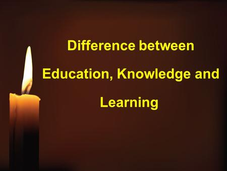 comparison between vygoysky and core knowledge Sociocultural approaches to learning and  sociocultural approaches to learning and development were first  existed between everyday knowledge used to.