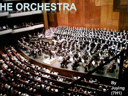By Juying (7H1). IDIOPHONES MEMBRANOPHONES IDIOPHONES Idiophones do not have a membrane, instead the instrument itself vibrates. Examples: triangle, xylophones,