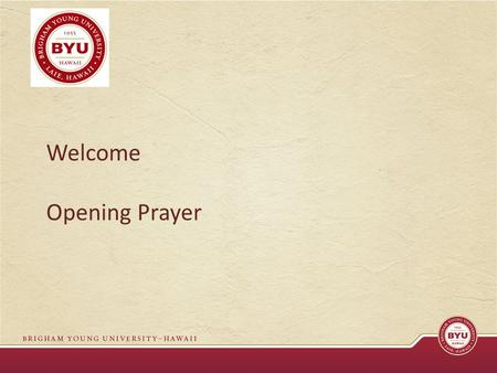 Welcome Opening Prayer. Content Objectives: 1.I will review the definition of texts and the teacher's responsibility in choosing classroom materials.