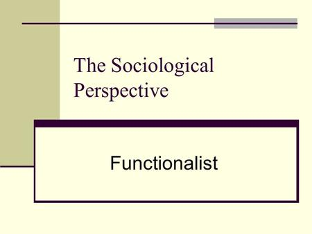 compare functionalist conflict and feminist theories Feminist theory has developed in sociology and other disciplines since the 1970s and for our purposes will be considered a specific application of conflict theory in this case, the conflict concerns gender inequality rather than the class inequality emphasized by marx and engels.