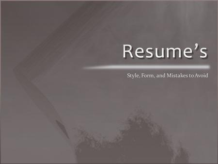 seekers-make-on-their-resumes-4842-article.html.