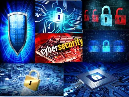 WHAT IS CYBER SECURITY? Governments, military, corporations, financial institutions, hospitals and other businesses collect, process and store a great.