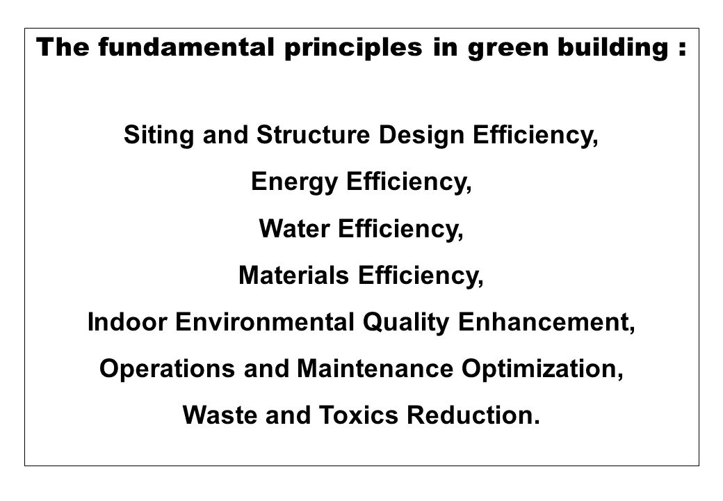 ZERO-ENERGY BUILDING A zero energy building (ZEB) or net zero energy building is a general term applied to a building with zero net energy consumption and zero carbon emissions annually.building Zero energy buildings are autonomous from the energy grid supply - energy is produced on-site.