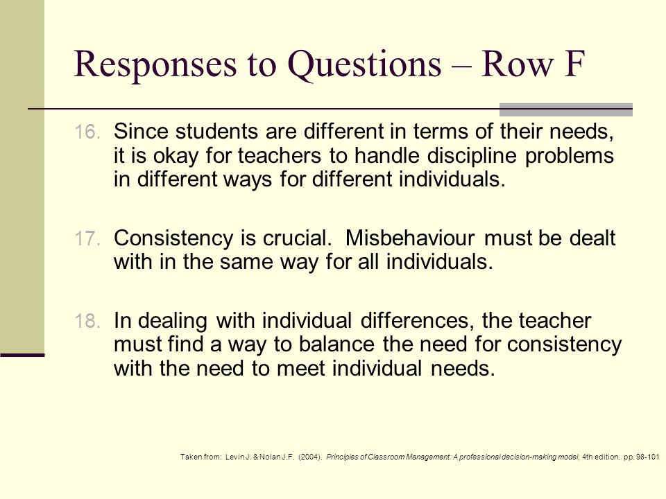 Do you prefer a teacher-directed, collaborative or student-directed theory.
