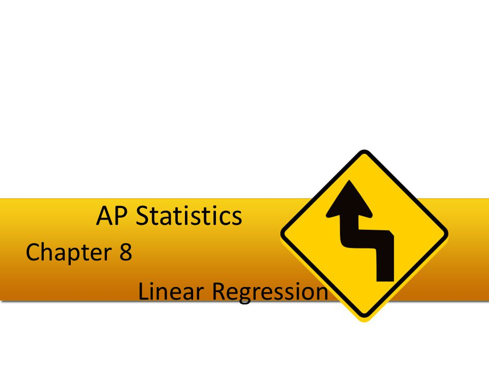 Objectives: Linear model Predicted value Residuals Least squares Regression to the mean Regression line Line of best fit Slope intercept s e R 2 2