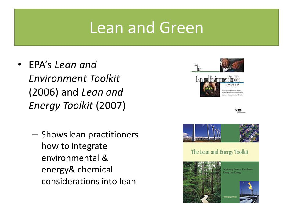 Webinar Series ABCs of Developing a Green Business Program Greening Your Chemical Inventories: innovations in identifying safer/greener product choices Safer Alternatives for Parts Cleaning in Auto Repair Safer Alternatives in Cleanup Solvents for Lithographic Printing Safer Alternatives in Dry Cleaning Chemical Policy 101 and California s Green Chemistry Initiative Eight webinars attended by nearly 500 participants